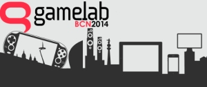 gamelab2014